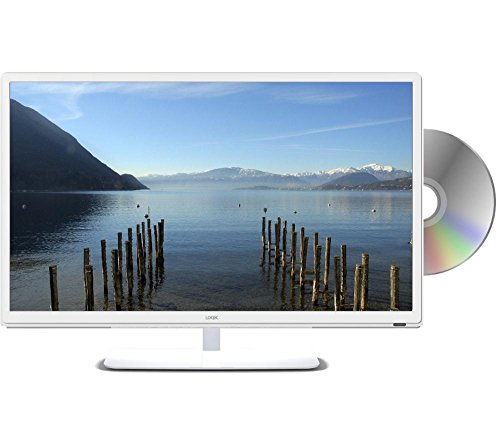 22-LED-TV-DVD-COMBI-IN-WHITE-1080P-hd-super-slim-with-freeview-0-1