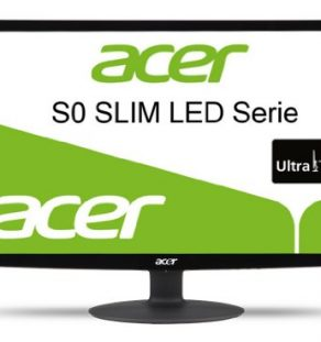 Acer-S240HLbid-Full-HD-widescreen-LCD-monitor-with-LED-Backlight-0-3