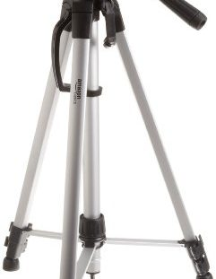 AmazonBasics-60-Inch-Lightweight-Tripod-with-Bag-0-0