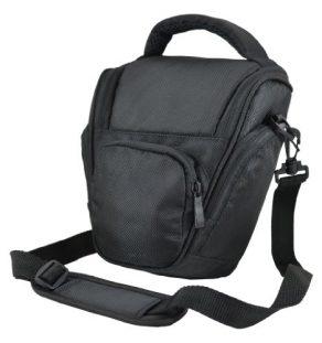 Black-DSLR-Camera-Case-Bag-For-Nikon-D3000-D3100-D3200-D3300-D7000-D5300-D5200-D5100-D5000-0