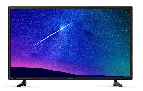 Blaupunkt-40148Z-GB-11B-FGKU-UK-40-Inch-Widescreen-1080p-Full-HD-LED-TV-with-Freeview-Black-parent-0-3
