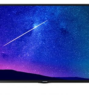 Blaupunkt-49235Z-GB-11B-FGU-UK-49-Inch-1080p-Full-HD-LED-TV-Freeview-HD-Slim-Design-0-0