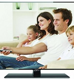 Blaupunkt-50-Inch-Widescreen-1080p-Full-HD-LED-TV-with-Freeview-HD-Black-0-0