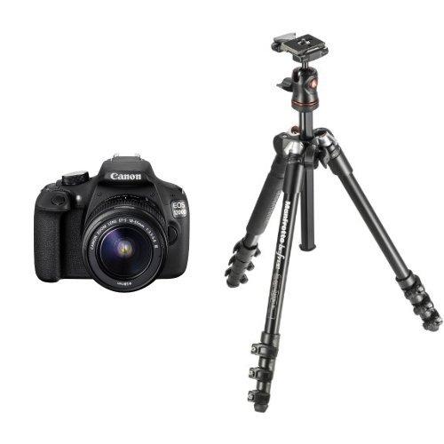 Canon-1200D-Tripod-Bundle-0-1