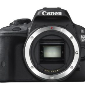Canon-EOS-100D-Digital-SLR-Camera-Body-Only-18MP-CMOS-Sensor-3-inch-LCD-0-0