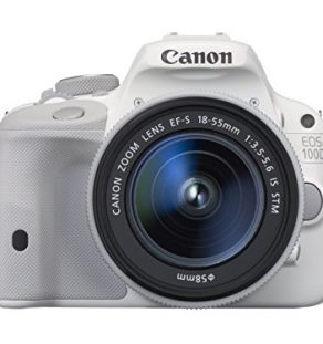 Canon-EOS-100D-Digital-SLR-Camera-EF-S-18-55mm-f35-56-IS-STM-Lens18MP-CMOS-Sensor-3-inch-LCD-Parent-0-5
