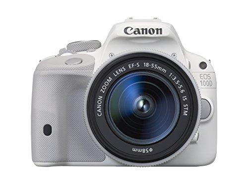 Canon-EOS-100D-Digital-SLR-Camera-EF-S-18-55mm-f35-56-IS-STM-Lens18MP-CMOS-Sensor-3-inch-LCD-Parent-0-5