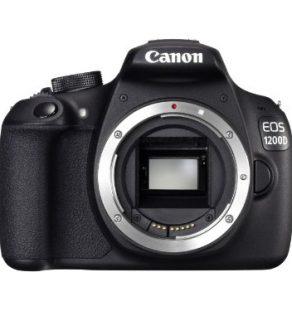 Canon-EOS-1200D-Digital-SLR-Camera-Parent-0-15
