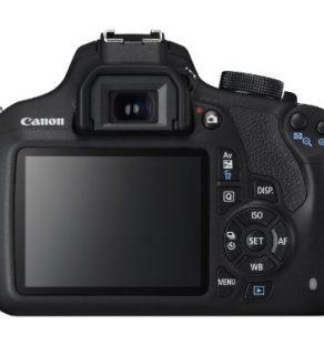 Canon-EOS-1200D-Digital-SLR-Camera-Parent-0-16