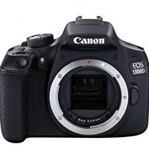 Canon-EOS-1300D-DSLR-Camera-0-13