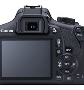 Canon-EOS-1300D-DSLR-Camera-0-14