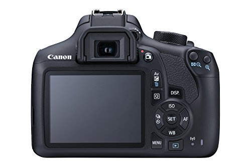Canon-EOS-1300D-DSLR-Camera-0-14