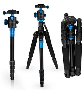 Caseflex-Premium-Alloy-Professional-Tripod-Stand-With-Ball-Head-Mount-for-Digital-Camera-Camcorder-DSLR-SLR-Video-Cameras-0-9