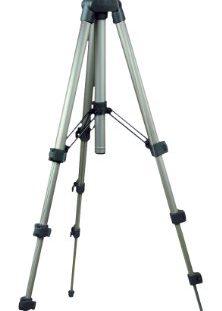 Konig-Traveller-Camera-Camcorder-Tripod-0-1