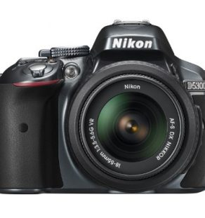 Nikon-D5300-Digital-SLR-Camera-Body-Only-Parent-242-MP-32-inch-LCD-0-9