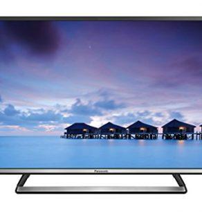 Panasonic-TX-40CS520B-40-inch-Full-HD-1080p-Smart-LED-TV-Built-in-Wi-Fi-Freetime-Backlight-Dimming-0-0