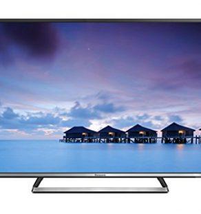 Panasonic-TX-50CS520B-50-inch-Smart-Full-HD-LED-TV-with-Freetime-0-0