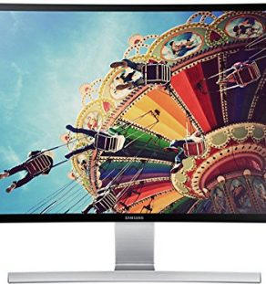 Samsung-27-inch-Curved-LED-Monitor-0-8