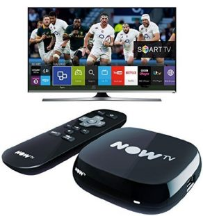 Samsung-43J5500-Smart-Full-HD-1080p-43-Inch-TV-and-NOW-TV-Box-with-3-Month-Entertainment-Pass-Black-Bundle-0-0