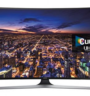 Samsung-Series-6-JU6670-Ultra-HD-Smart-Curved-LED-Television-0-4