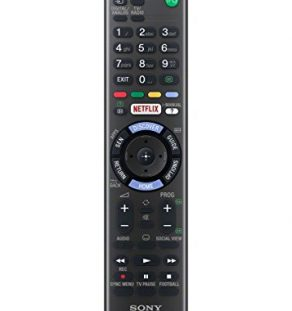 Sony-KDL-48W705C-48-Inch-Widescreen-1080p-Full-HD-Smart-TV-with-Freeview-Black-0-29