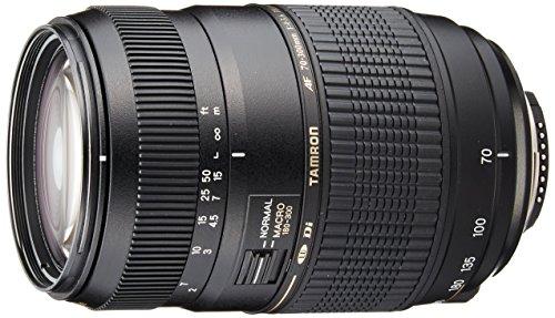 Tamron-AF-70-300mm-F4-56-Di-LD-Macro-12-NikonMotor-0-0
