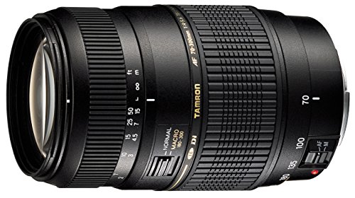 Tamron-AF-F4-56-Di-LD-Macro-12-Lens-for-Canon-0-0